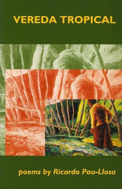 Vereda Tropical: Poems als Taschenbuch
