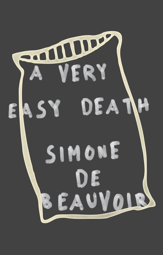 A Very Easy Death als Taschenbuch