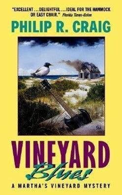 Vineyard Blues: A Biography of Kurt Cobain als Taschenbuch