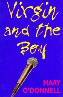 Virgin and the Boy als Taschenbuch