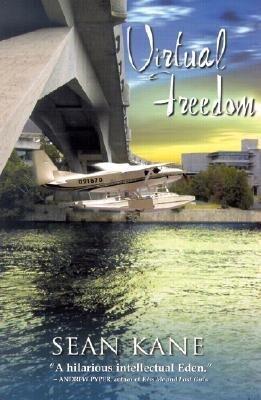 Virtual Freedom als Taschenbuch