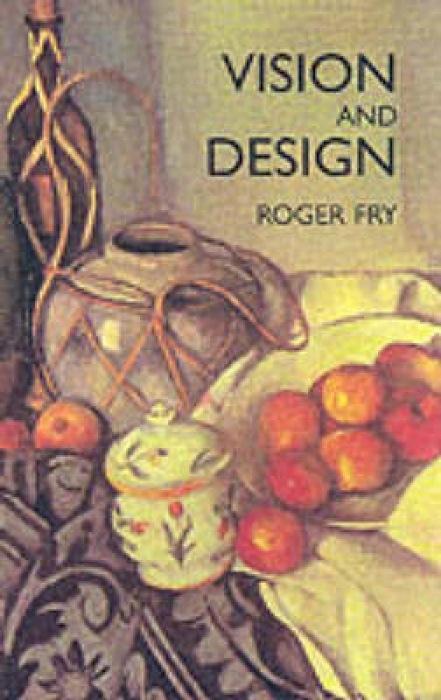 Vision and Design als Taschenbuch