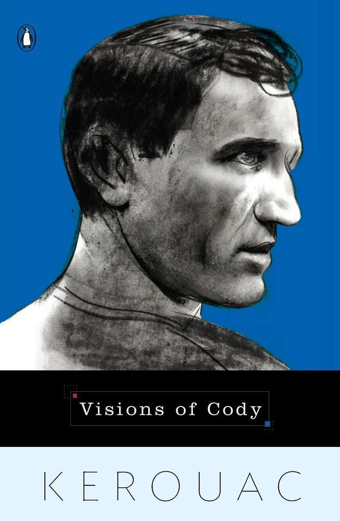 Visions of Cody als Taschenbuch