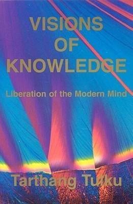 Visions of Knowledge: Liberation of Modern Mind als Taschenbuch