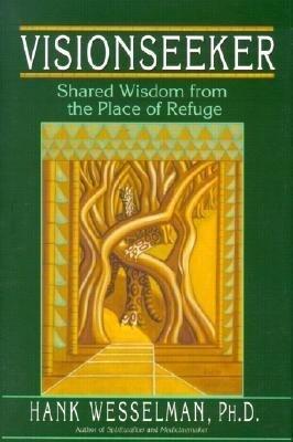 Visionseeker als Buch