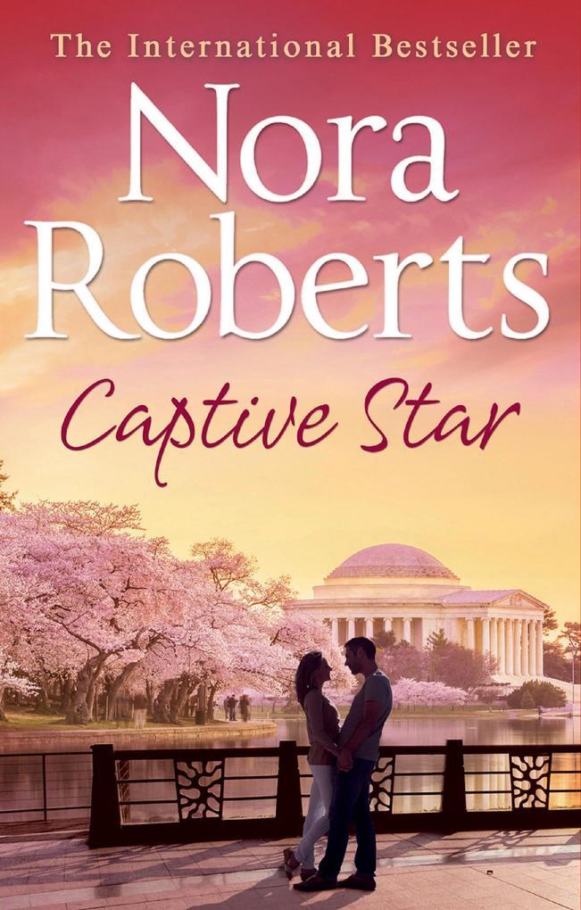 Captive Star als eBook von Nora Roberts
