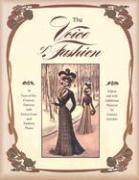 The Voice of Fashion: 79 Turn-of-the-Century Patterns with Instructions and Fashion Plates als Taschenbuch
