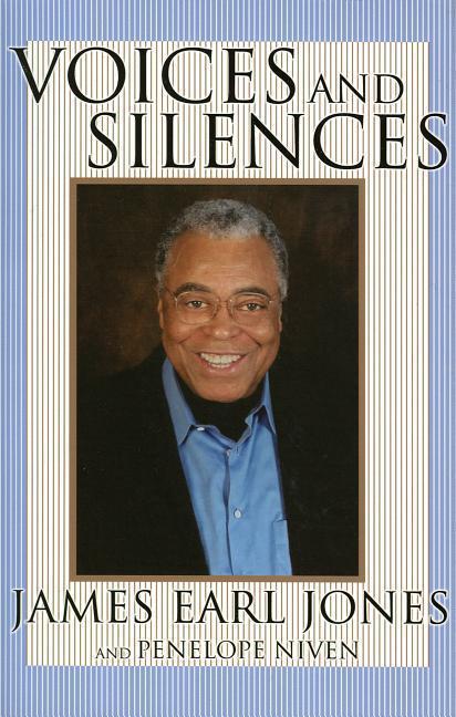 Voices and Silences als Taschenbuch