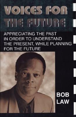 Voices for the Future als Taschenbuch