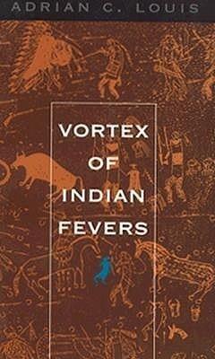 Vortex of Indian Fevers als Taschenbuch