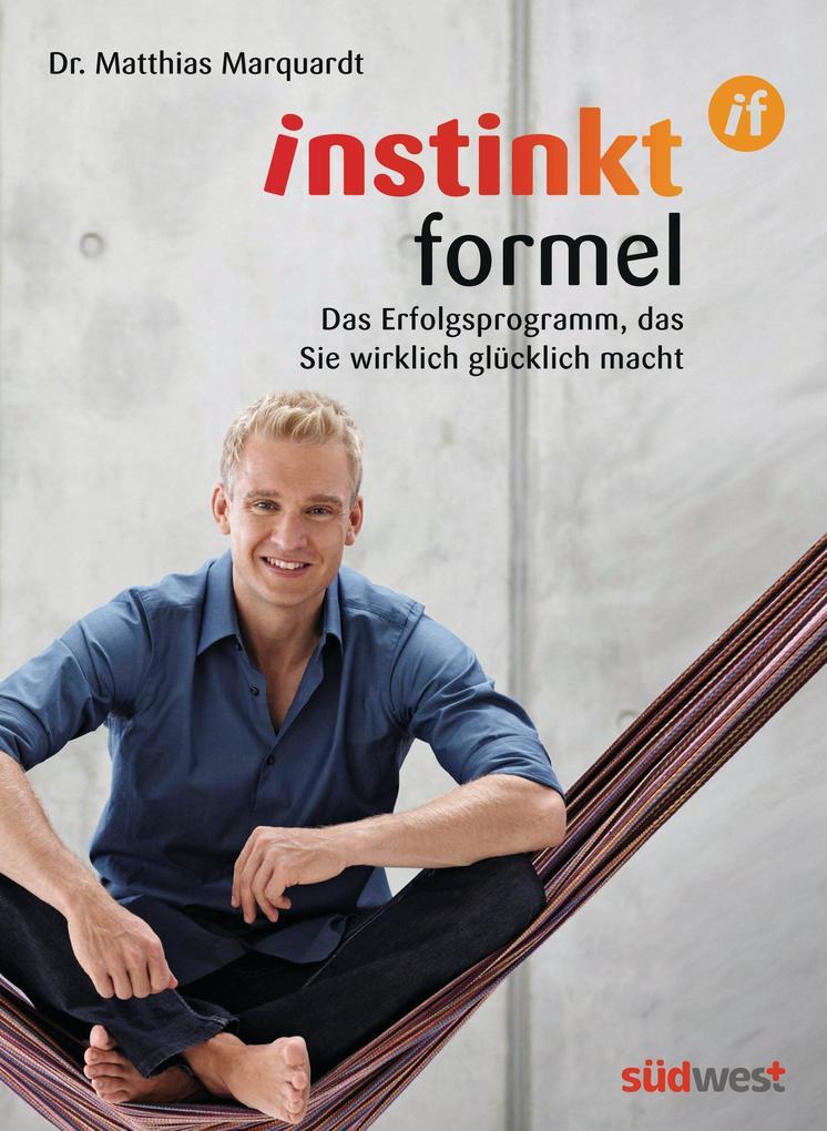 InstinktFormel® als eBook