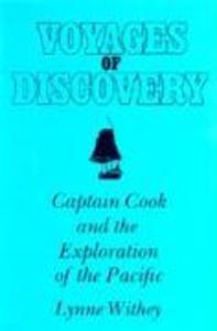 Voyages of Discovery als Taschenbuch
