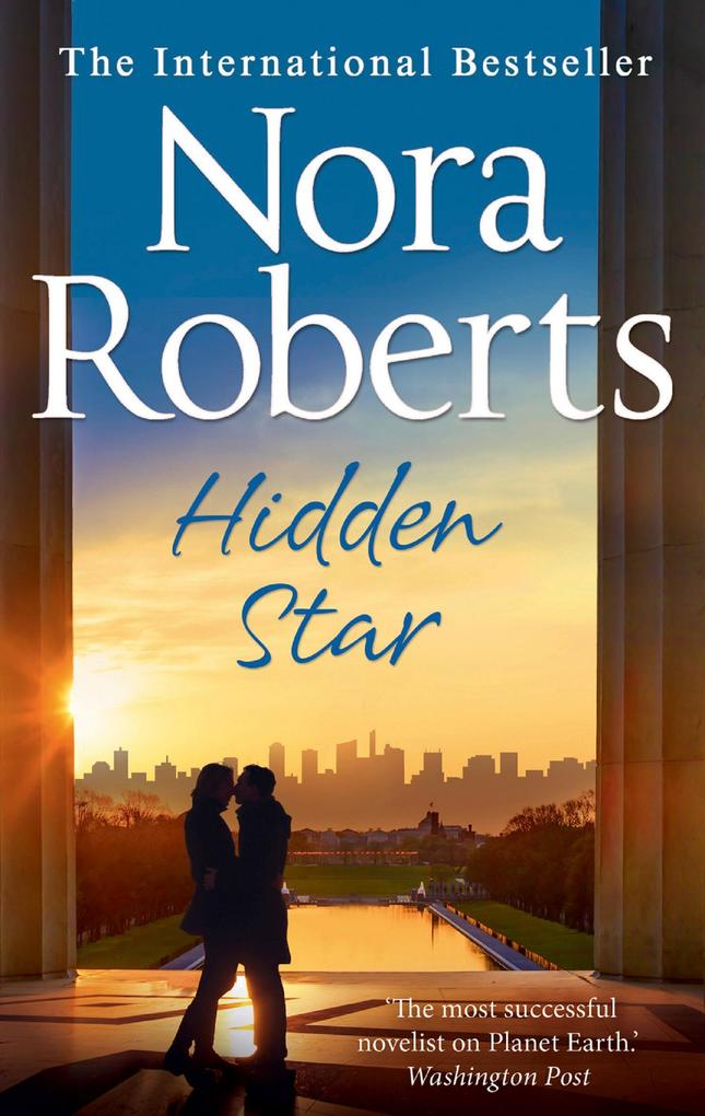 Hidden Star als eBook von Nora Roberts