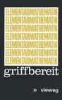 Elementarmathematik griffbereit