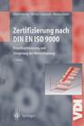 Zertifizierung nach DIN EN ISO 9000