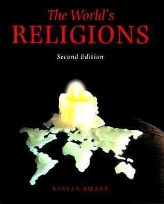 The World's Religions als Buch