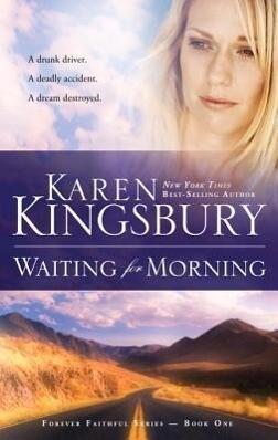 Waiting for Morning als Taschenbuch