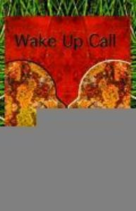 Wake Up Call als Buch