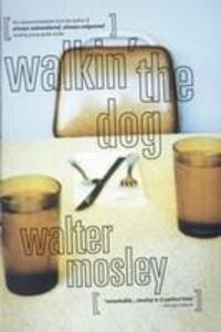 Walkin' the Dog als Taschenbuch