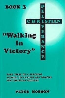 Walking the Victory: Vol. 3 als Taschenbuch