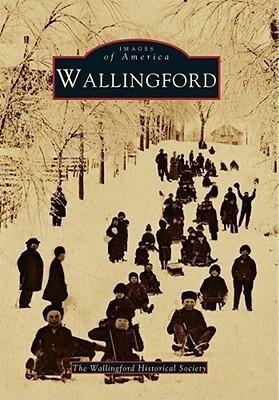 Wallingford als Taschenbuch
