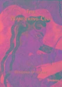The Wandering Celt als Taschenbuch