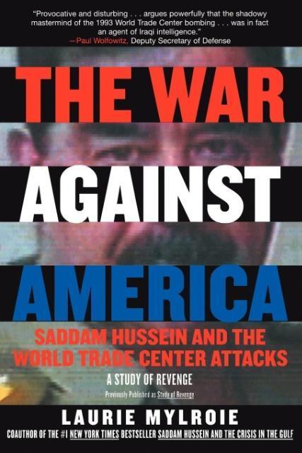 War Against America als Taschenbuch