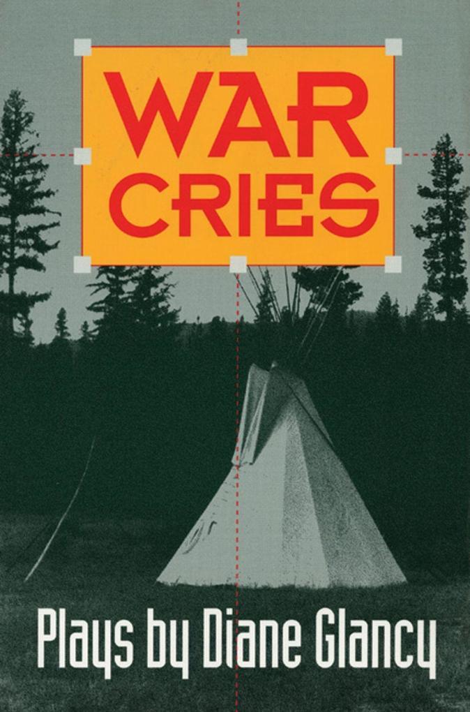 War Cries als Taschenbuch