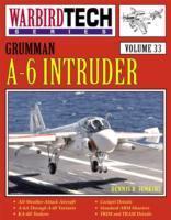 Grumman A-6 Intruder als Taschenbuch