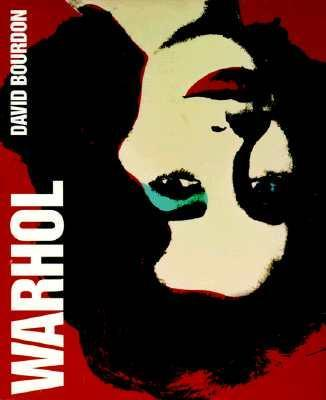 Warhol als Buch