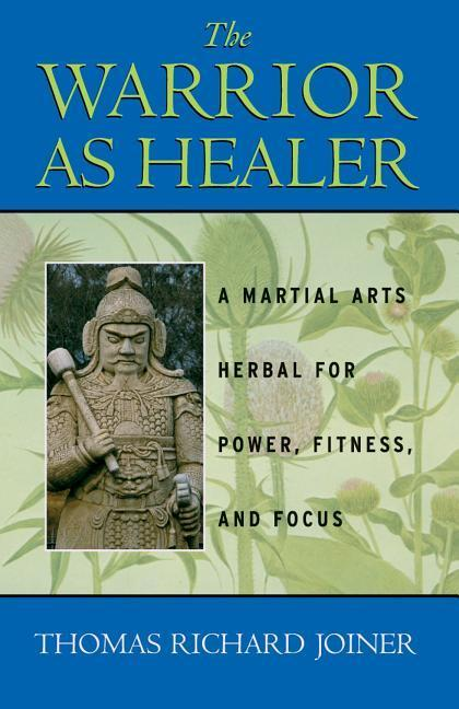 The Warrior as Healer: Pleiadian Keys to the Living Library als Taschenbuch