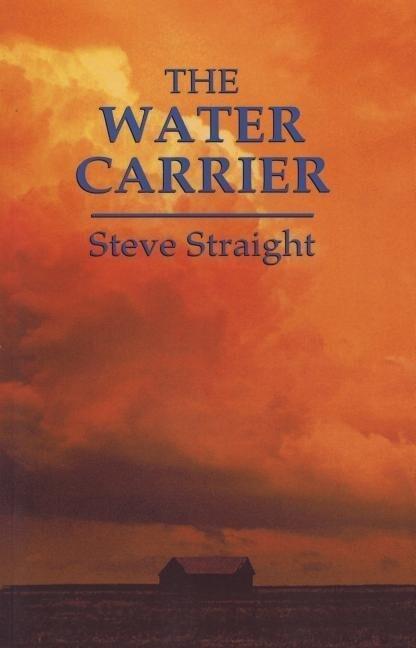 The Water Carrier als Taschenbuch