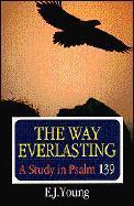 Way Everlastings als Taschenbuch