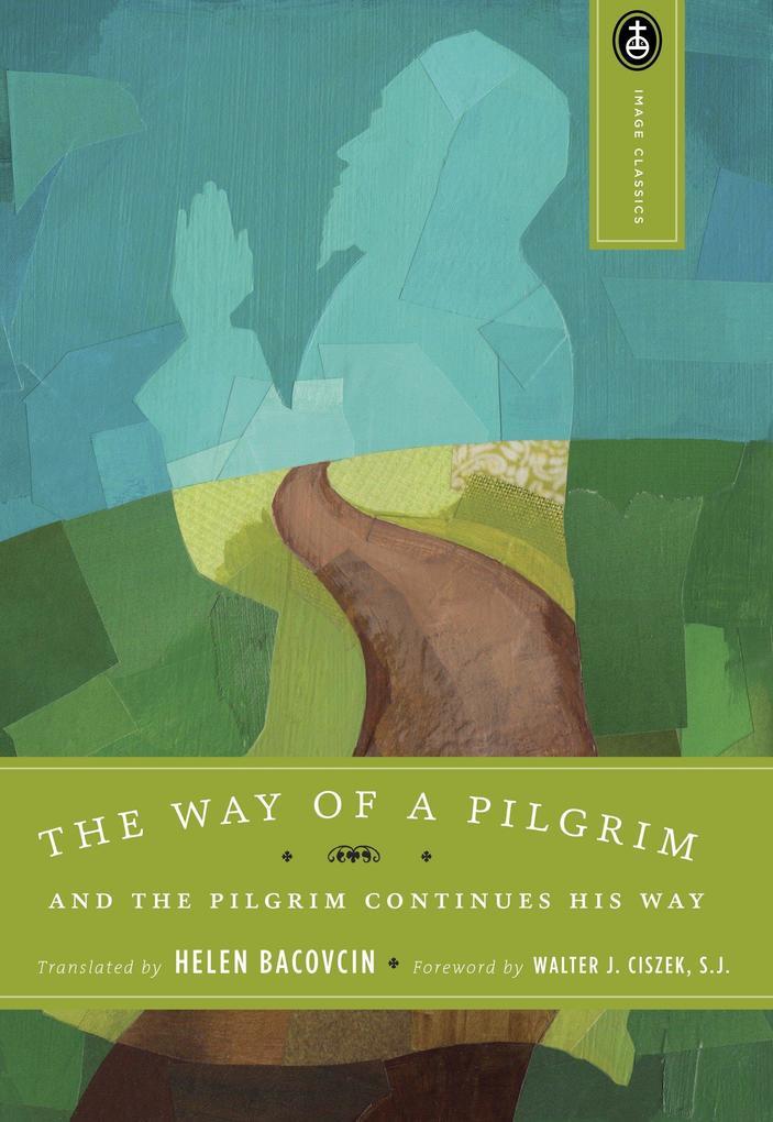 The Way of a Pilgrim als Taschenbuch