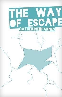 The Way of Escape als Taschenbuch