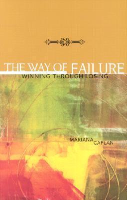 Way of Failure als Taschenbuch