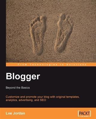 Blogger: Beyond the Basics als eBook von Lee Jo...