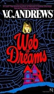 Web of Dreams als Taschenbuch