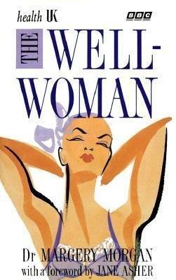 The Well-Woman als Taschenbuch