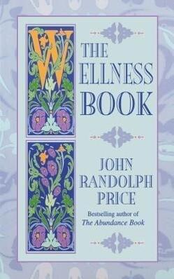 The Wellness Book als Taschenbuch
