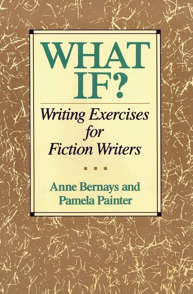 What If? als Buch