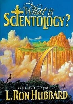 What is Scientology? als Taschenbuch