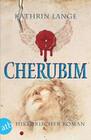 Cherubim