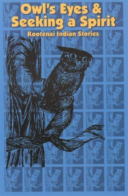 Wheel Boats on the Missouri als Taschenbuch