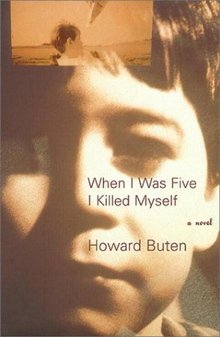 When I Was Five I Killed Myself als Buch