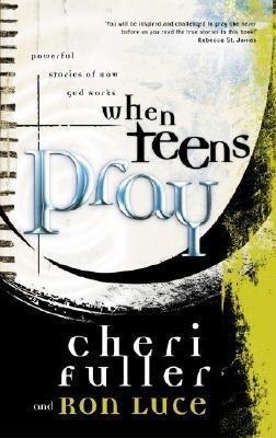 When Teens Pray als Taschenbuch