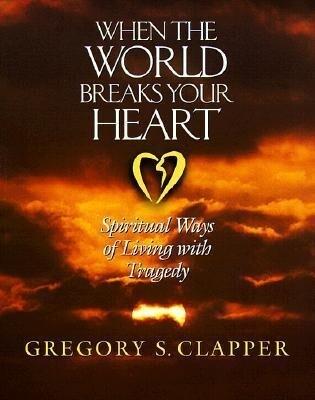 When the World Breaks Your Heart als Taschenbuch