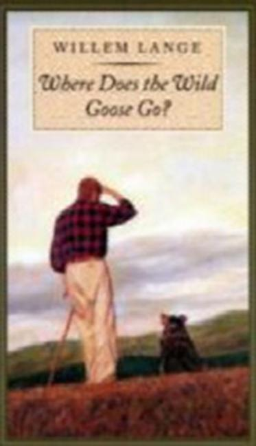 Where Does the Wild Goose Go?: Best of the Vermont Public Radio Commentaries als Taschenbuch