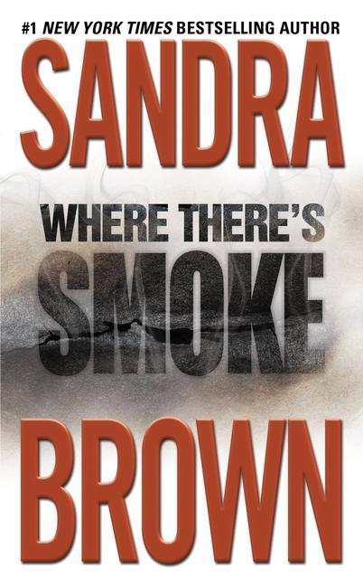 Where There's Smoke als Taschenbuch