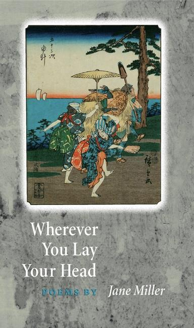 Wherever You Lay Your Head als Taschenbuch